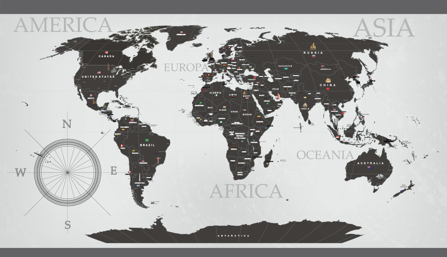 Mapa 6 Image