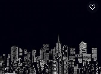 Black New York Image