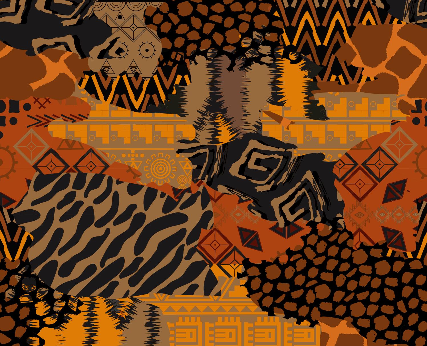 Afrikana Image