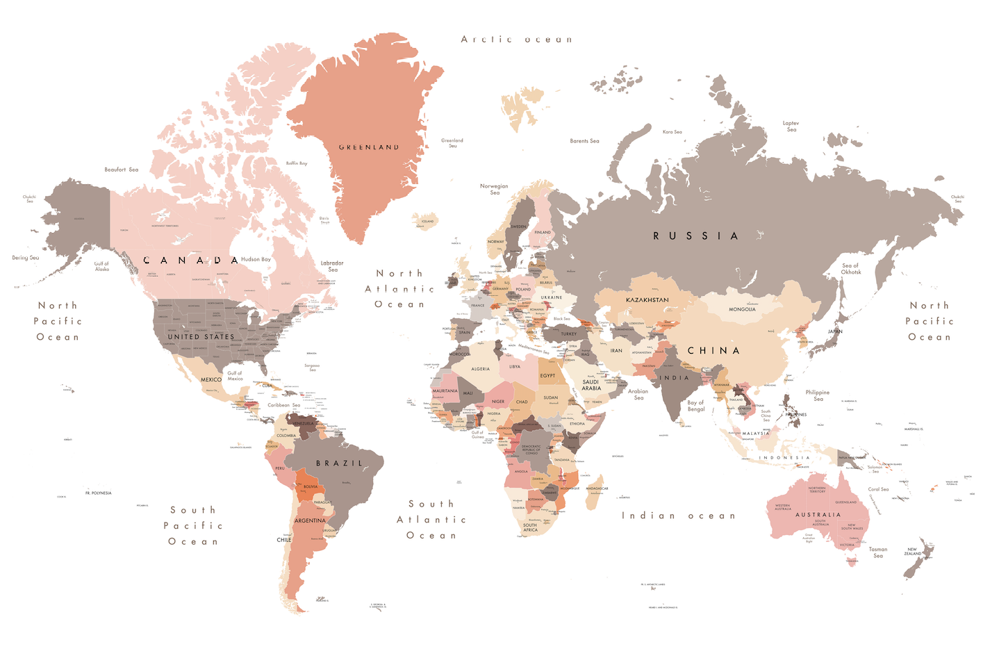 Mapa 12 Image